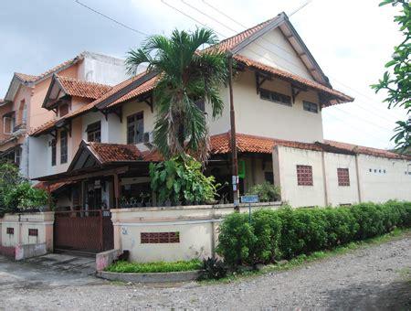 Jual Freezer Bekas Di Jogja info rumah dijual di yogyakarta daftar rumah bekas baru