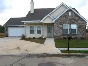 2 3 bedroom homes for rent house for rent in biloxi ms 900 3 br 2 bath 9506