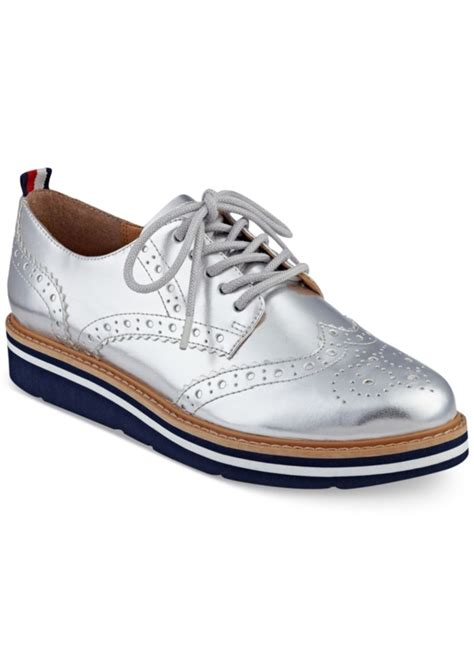 hilfiger shoes for hilfiger hilfiger s kabriele lace up