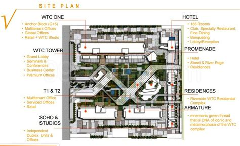 world trade center floor plan spire world and sunworld world trade center wtc noida