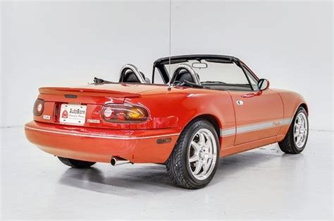 old car owners manuals 2011 mazda miata mx 5 seat position control service manual old car owners manuals 1992 mazda miata mx 5 spare parts catalogs 1992 mazda