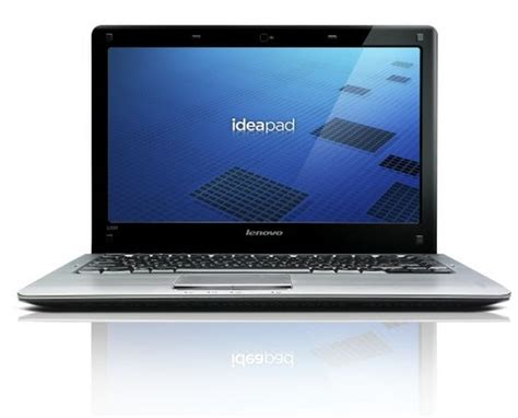 Laptop Lenovo Ideapad U350 Lenovo Ideapad U350 59 032726 Laptop