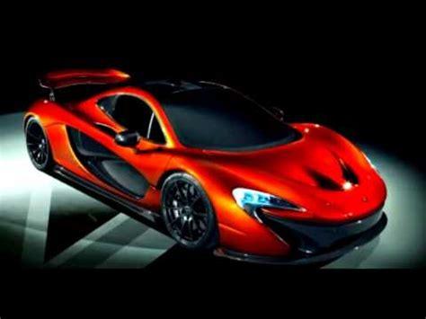imágenes de carros youtube