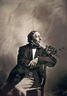 Seri Hans Christian Andersen Sang Penggembala h c andersen faktalink