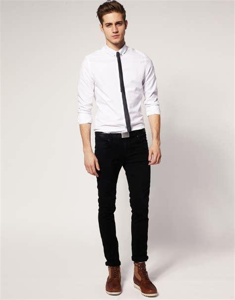 23 chic black for styleoholic