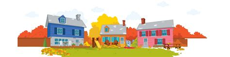 Backyardigans Houses Backyard The Backyardigans Wiki