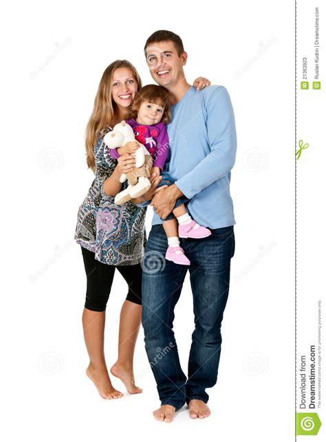 madre y hijo cogen mama hija se cogen a novio padre y padre hija cogen padre e hija cogen hairstylegalleries
