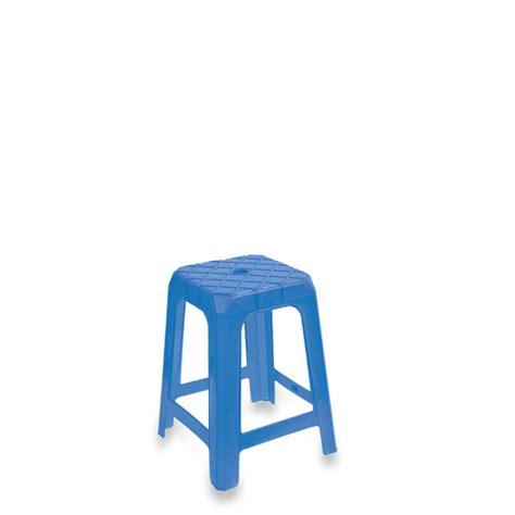 Kursi Plastik Bekasi bangku plastik tipe panama 1196 rajaplastik
