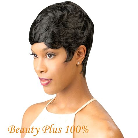 hair style galleries short wigs for black women vogue wigs wig reviews online shopping vogue wigs wig