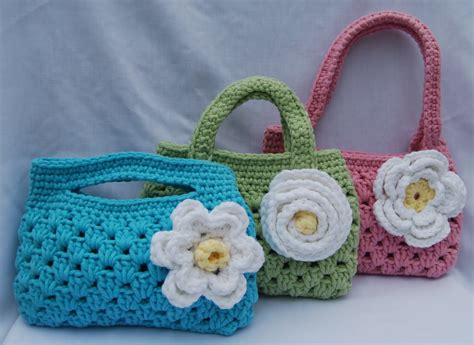 pattern crochet handbag the philosopher s wife a hodgepodge collection of