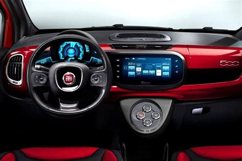 2020 Fiat 500 Abarth by 2020 Fiat 500 Abarth Review Specs And Release Date 2019