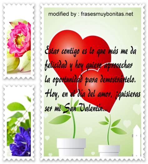 imagenes tiernas de amor para san valentin mensajes de enamorados para 46 frases y estados para whatsapp de amor para san