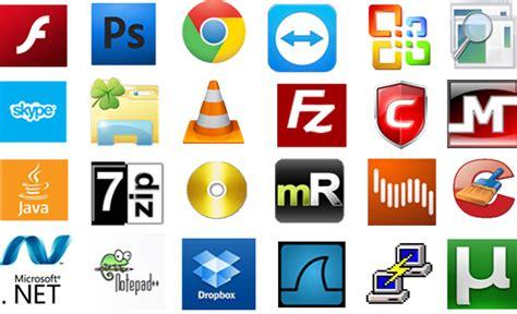 imagenes png para aplicaciones bunker free