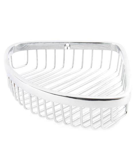 Jaguar Kitchen Baskets Price by Jaguar Creative Kitchen Matte Stainless Steel Bathroom