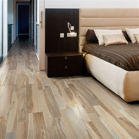 arizona flooring home flooring ideas
