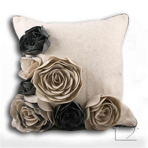 how to make slipcovers for cushions kintyre cushion cover 163 15 50 a fantastic range of