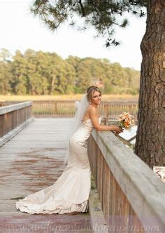 Wedding Portrait Ideas by Photo Channing Tatum And Dewan On Their Wedding Day