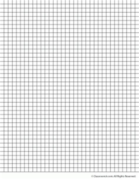 Square Scraft 100x100 Cm 5 printable graph paper and grid paper woo jr