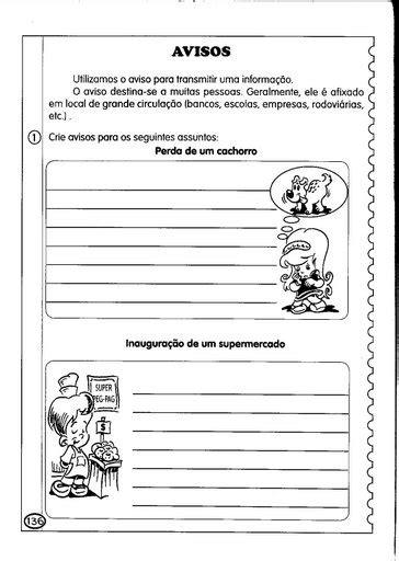 Rosearts- Atividades para imprimir: Cartas- atividades com