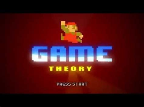 intro the game game theory intro history part 1 youtube