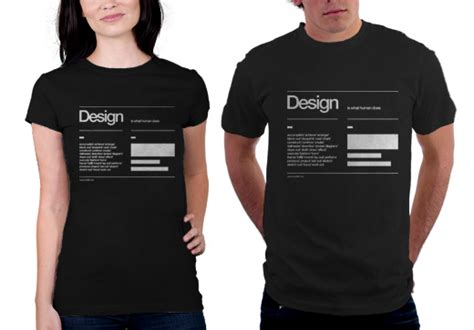 design label t shirt top 10 t shirts for october t shirt reviews and indie