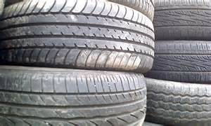 Rebuilt Tires by Search Quot Tires Quot Related Products Page 1 Zuoda Net