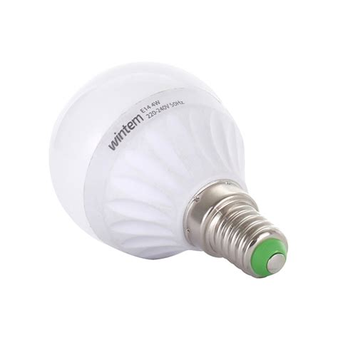 Led Light Bulb Brands Led Lights Bulb Brand New Stock