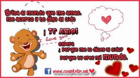 imagenes amor gratis tarjetas de amor gratis