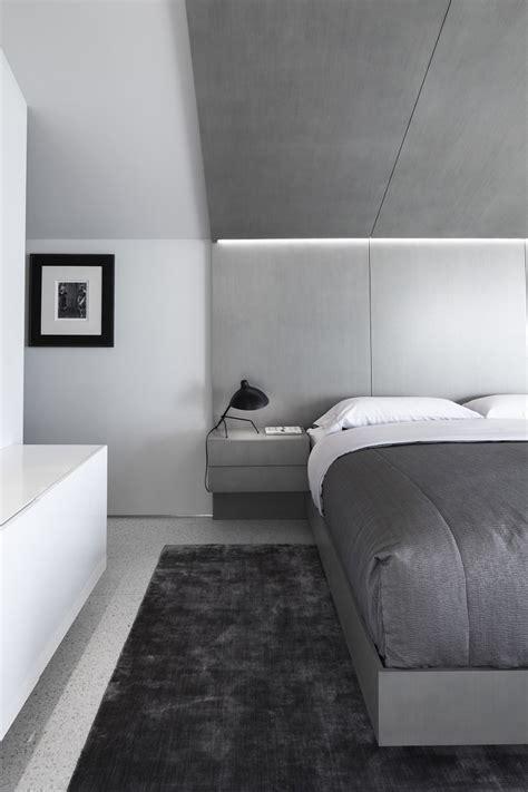 colori da da letto colori da letto 10 sfumature di grigio per la zona