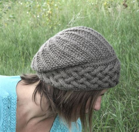 knitting pattern name 2290 best images about knitting on pinterest