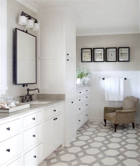two tone bathroom color ideas two tone tiled walls design ideas