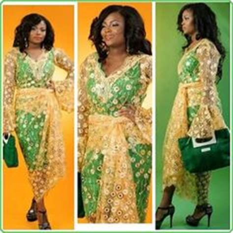 lastest aseobi colours 1000 images about asobi styles on pinterest nigerian