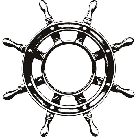 boat steering wheel tattoo 25 best ideas about helm on nautical