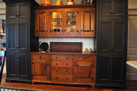 lexington kitchen cabinets lexington kentucky traditional curly maple painted