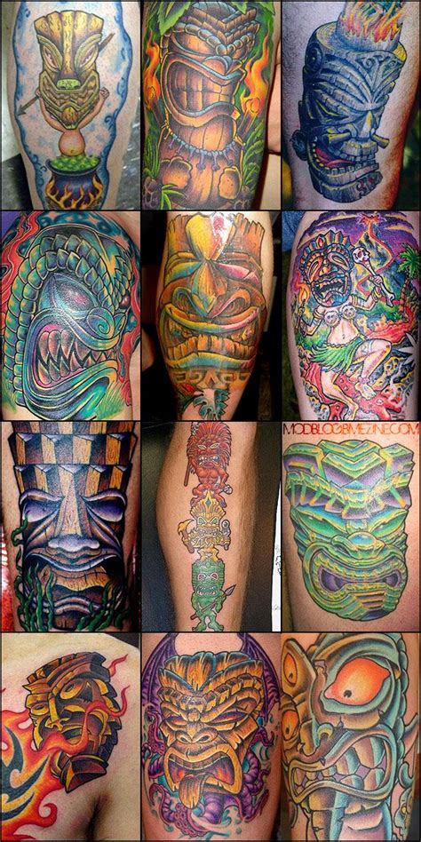 tattoo fixers frankenstein tag tiki man tattoo cachedscliffs actionssp gluggy rice