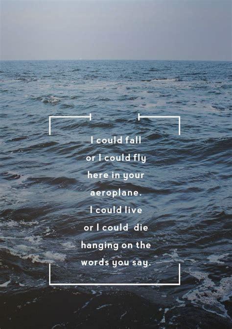 ed sheeran quotes for instagram 25 best ideas about music lyrics art on pinterest music