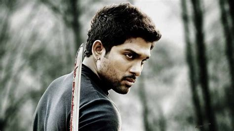 allu arjun full hd photo angry allu arjun hd wallpaper latest hd wallpapers
