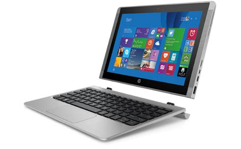 Hp Nokia Type X2 hp launches its usb type c windows 10 tablets theinquirer
