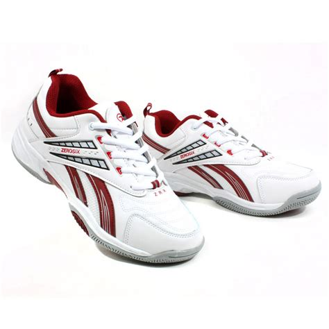 sports shoes for mens s athletic shoes running shoes tennis shoes
