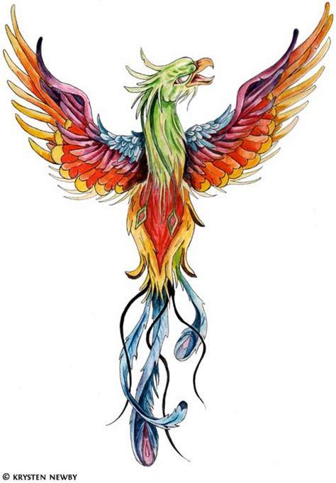 phoenix wings tattoo designs tattoos 75 cool designs