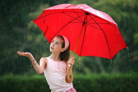 raincoat with umbrella collection of free wallpapers refreshing rainy mobile wallpapers rainy time