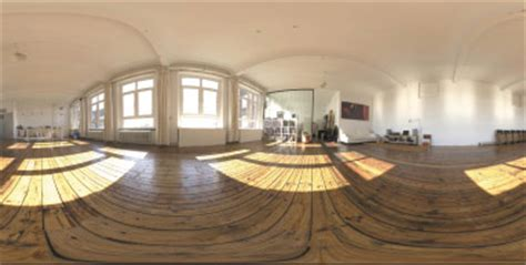 Interior Hdri by Dosch Hdri Interior Hdri Libraries Hdr Imaging