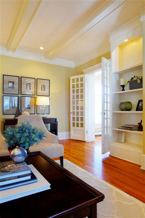 living room staging ideas staging ideas living room calgary by lifeseven