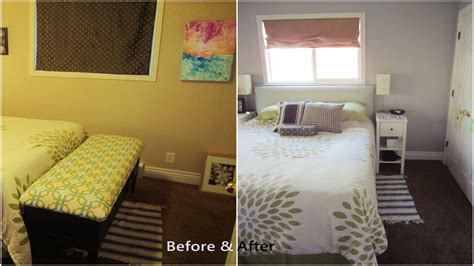 arranging bedroom furniture arranging furniture in a small bedroom small bedroom