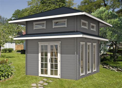 designer terrassen 2488 gartenhaus nebraska 44 gartenhaus nebraska 44