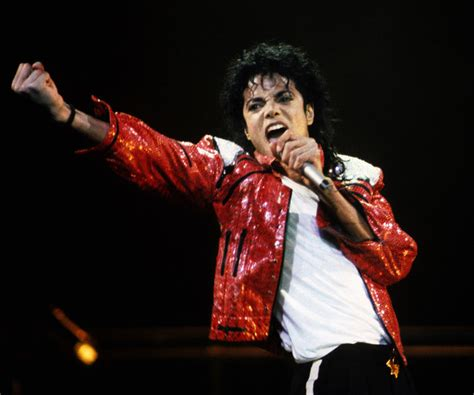 michael jackson quot bad quot live bad tour remembering michael jackson on his birthday instyle