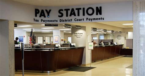 Local Tax Office by Sedgwick County Kansas Treasurer S Office Working For You