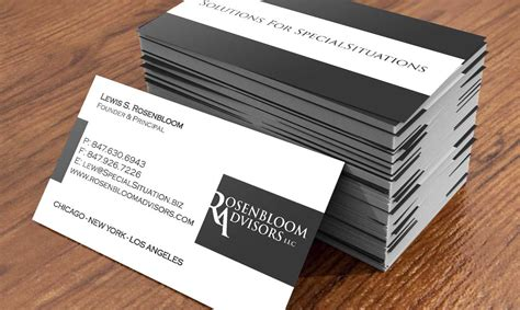 Copy Max Business Cards