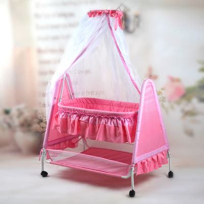 Babyhängematte by Preis Auf Rocking Hammock Vergleichen Shopping