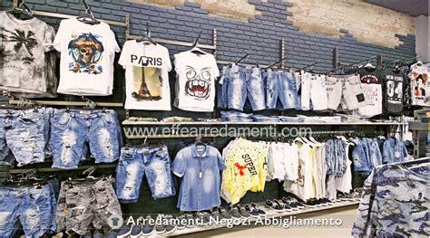 arredamenti per negozi abbigliamento arredamento negozi abbigliamento effe arredamenti